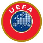 Malaga : Pas de Coupe d'Europe la saison prochaine