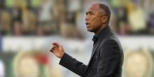 Info – RC Lens : Kombouaré fait un rappel à titre d'avertissement.