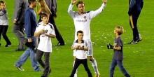 Info – Qatar: Beckham a reçu une offre!!