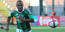 Transfert – ASSE : Sporting Portugal va-t-il récupérer Pongolle ?