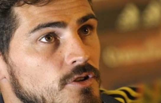FC Porto : Le maillot de Casillas déjà en rupture de stock !