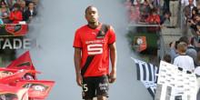 Infos transfert – Rennes : Kana-Biyik n'ira plus à Anderlecht