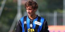 Transfert – Dortmund : un italien pour remplacer Lewandowski?