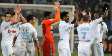 Infos L1 / Lorient – OM : Les « onze » entrants !