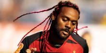Info – Flamengo: Vagner Love de retour en Russie