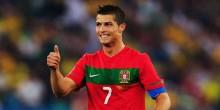 Portugal – P. Bento: «Cristiano Ronaldo a acquis un profond respect»
