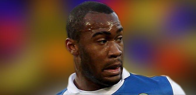 Blackburn –Transfert : Goulon rejoint Doncaster !