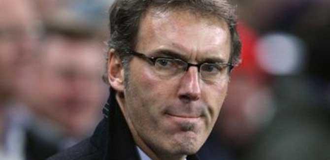 France-Belgique – Transfert : Blanc « Il y a eu un déchet technique incroyable »