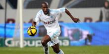 Infos L1 OM – Bordeaux : Voici le bourreau des Girondins !