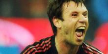 Transfert : Cassano à Parme, Belfodil à l'Inter !