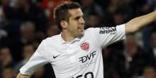 Transferts – Ligue 1 : L'OL et l'OM se disputent Corgnet