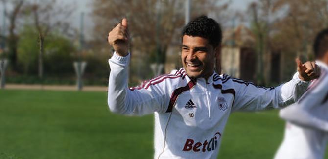 Lyon – Transfert : Ederson pisté par deux clubs Bréiliens