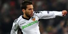 News – Transfert : Barcelone ne veut plus lâcher Alba