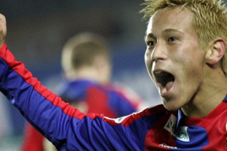 Transfert – Milan : Accord avec Honda