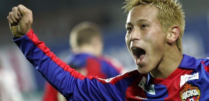 PSG – Transfert : Un joueur se positionne pour cet été !
