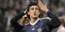 Transfert – Real Sociedad : Scocco, Suárez ou Quagliarella en attaque ?