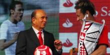 PSG – Transfert : « Neymar au PSG » pas impossible, juste compliqué !