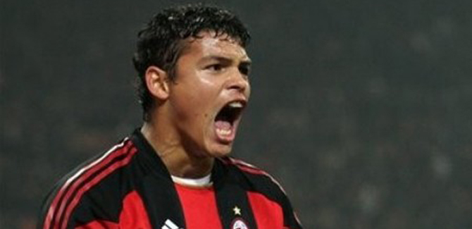 Milan – Transfert : Silva priorité du Barça cet été