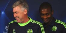Transfert – Chelsea : Kalou et Bosingwa libres, le PSG sur les rangs?