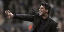 PSG – Transfert : Finalement Rijkaard ou Van Basten ?