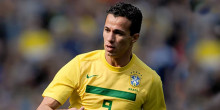 OM – Anigo : « on suit Leandro Damiao »