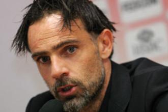 OM – Transfert : Succession de Michel, Simone en pole position ?