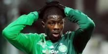 ASSE – Transfert : Sako va-t-il céder à Elazigspor