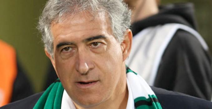 ASSE, OL – Mercato : Caïazzo évoque l'avenir de Lacazette !
