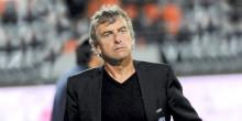L1 – OM : Christian Gourcuff sceptique sur la paire défensive Romao / Morel