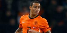 Coupe du Monde / Pays-Bas : Van der Wiel pas sélectionné