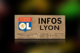 OL – Transfert: Monzon à Catane (officiel)