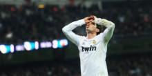 Transfert – Real Madrid : Que va maintenant décider Kaka ?