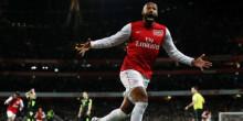 Actualité foot : Thierry Henry, nouveau consultant !