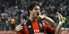 Mercato – Corinthians : Tottenham voudrait s'offrir Pato