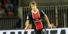 Transferts – PSG : River Plate (Argentine) sur Diego Lugano