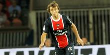 PSG – Transfert : Lugano a communiqué sa décision à Flumminense