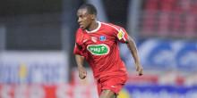Transfert – Chelsea : Kakuta ne reviendra pas en Ligue 1 !