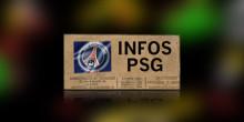PSG-DC United : Zlatan ne se manque pas