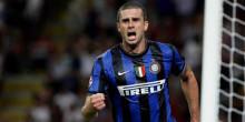 Mercato – PSG : L'Inter veut récupérer Thiago Motta