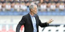 Bordeaux : Gillot «Cette équipe de Maritimo est sous-estimée.»