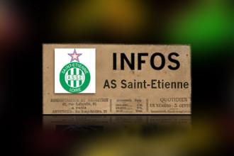 Transfert – ASSE : Une pépite de Fribourg vers Sainté ?