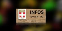 L1 – Evian TG : Nielsen inapte 30 jours !