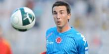 Dijon FCO – Transfert : R. Amalfitano (Newcastle) pour trois ans [officiel]