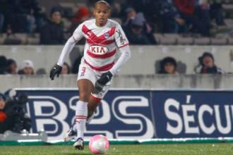 Ex-Bordeaux : Coup dur pour Henrique