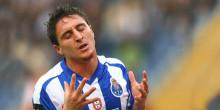 Mercato-Monaco: Cristian Rodriguez en approche ?