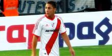 Mercato foot : City à la lutte avec le PSG pour un prodige argentin