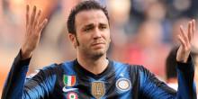 Infos mercato – Milan AC : Vers un prêt de Pazzini en Premier League ?