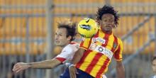News – Transfert : Le Colombien qui fait rêver Manchester City