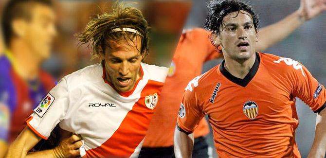 OM – Transfert : Marseille vise Michu et Tino Costa