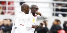 Transfert foot – Nancy : Accord Traoré-Milan, l'OM et Lille sur les rangs